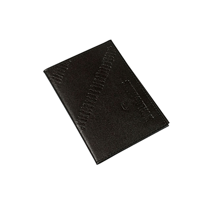 Обложка для паспорта WOT Траки