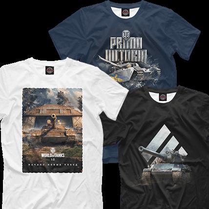 Коллекция одежды от Printbar.ru