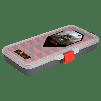 Органайзер для мелочей World of Tanks, 3 х 21.5 х 12 см